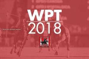 Four new tournaments added to prestigious circuit