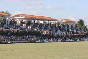 International Polo Club gets ready for a great year with big changes