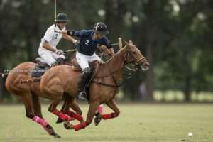 Brazil to welcome high goalers for second APPL Challenge at Helvetia Polo Club