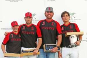 Postage Stamp claims narrow victory over Travieso in the first sunday game of the competition