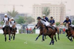 Zedan hold on to dream of winning the double; Mahra also qualify for semis