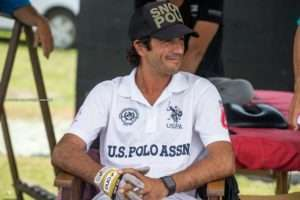 Palm Beach Illustrated and Grand Champions Play Saturday In Final Of $100,000 World Cup