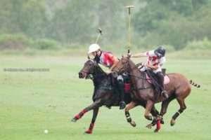 Wins for Thai Polo & Axus on Tuesday