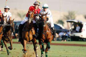Debut win for Mahra against Desert Palm
