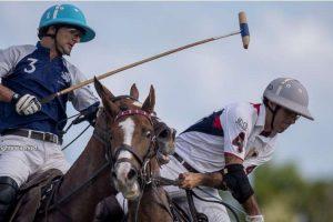 Lechuza beat Monterosso to claim Bronze Cup