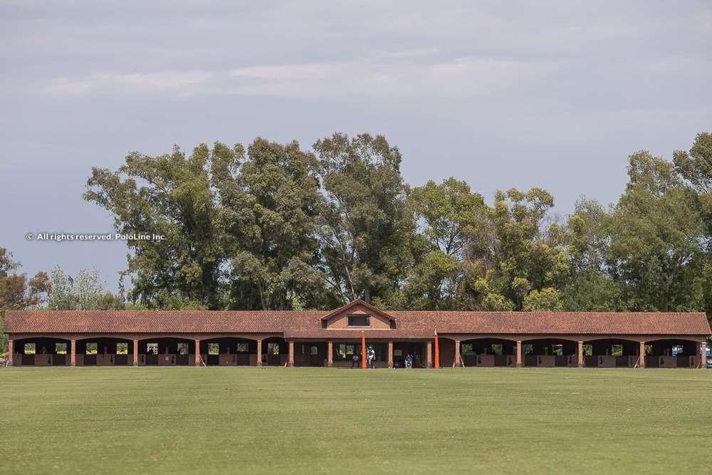 Thai Polo Argentina