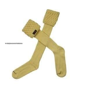 Timothy Foxx Socks
