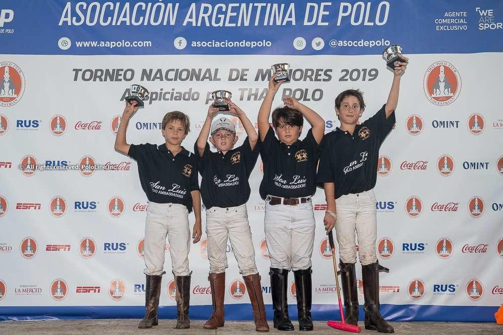 5002ccd65 POLO KIDS EN ARGENTINA