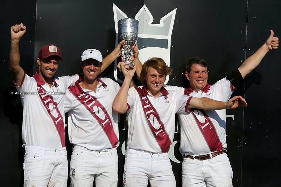 f859841b13e4 Pilot captured US Open and claimed the first ever Gauntlet of Polo
