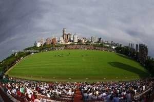 Triple Corona Argentina: la AAP anunció las fechas