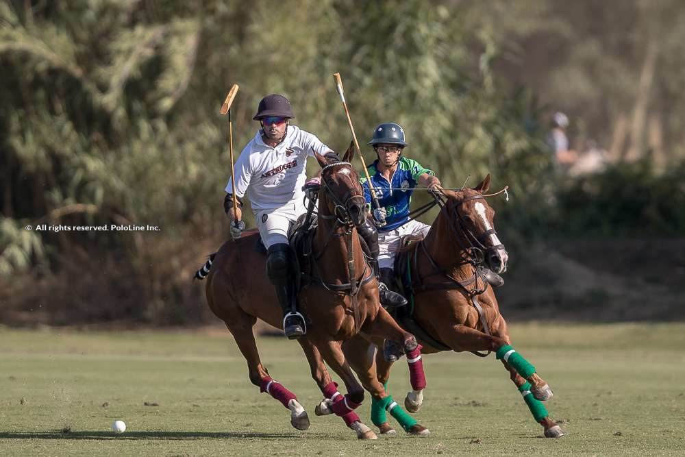 ALFI Investments vs Antelope