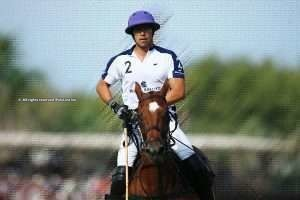 """""""I love the Open de France because of the time of year & the quality of the fields"""""""