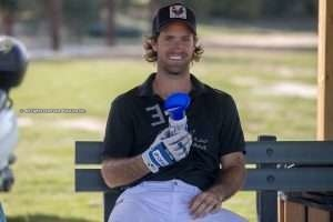 """Nico Pieres: """"We learned from last year's mistakes"""""""