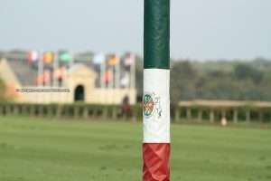 Rider Cup promises to revolutionise polo competitions between clubs