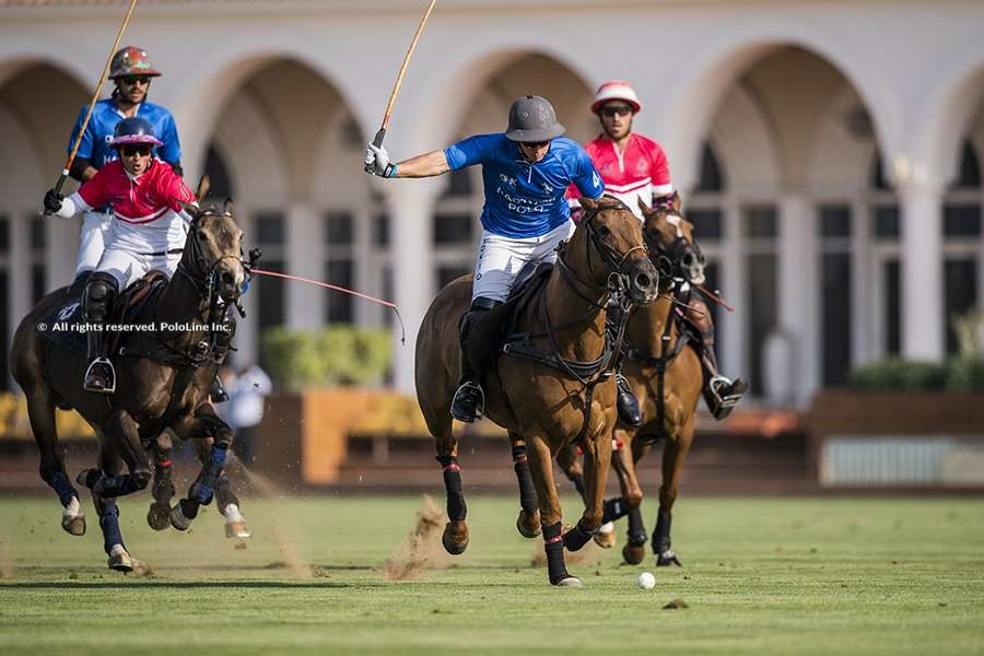AM UAE vs Habtoor