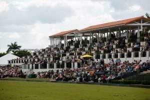 Covid-19 Update: La USPA suspende la temporada de polo
