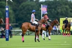 England: HPA Update No 7 for Clubs & Members