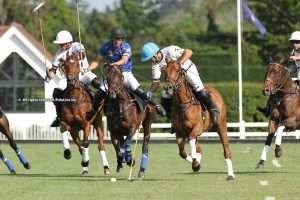 England 2020: Updated Procedures for Exercising, Training & Polo