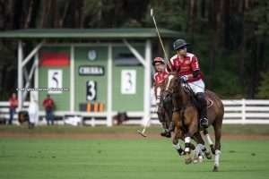 Sowiniec Polo Cup set to shine in Europe