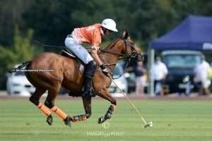 The Queen's Cup: Segavas & Thai Polo NW claim wins