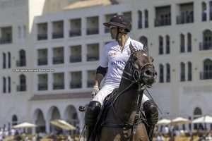 Dubai: Al Habtoor Polo Resort look forward to upcoming season