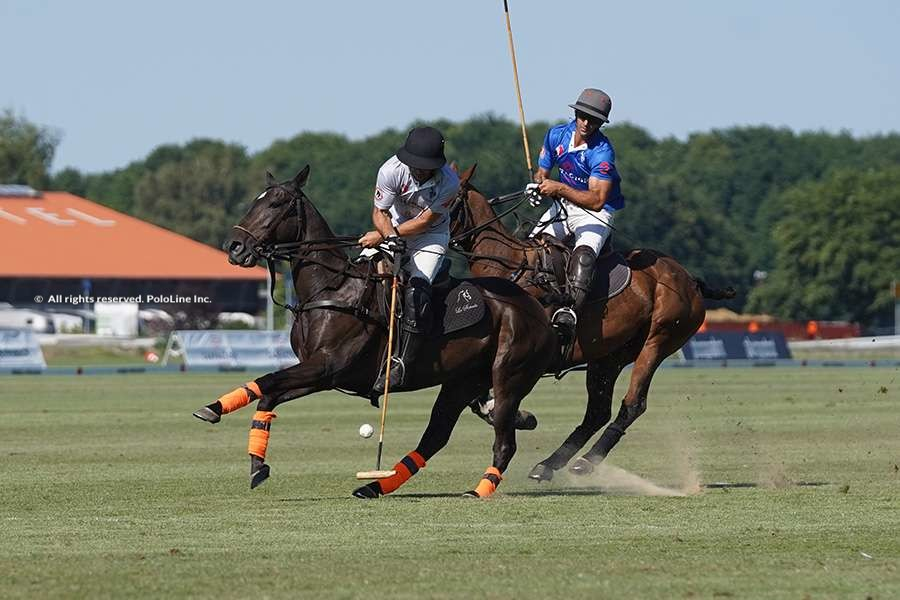 German Polo Championship FINALS