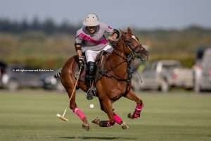 Open de France: Three matches set for Friday – WATCH LIVE ON POLOLINE TV