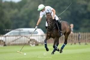 An unmissable edition: The 20th Open de France – LIVE on PoloLine TV