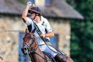 East Coast Open: White Birch & Blackhound DE to play for title