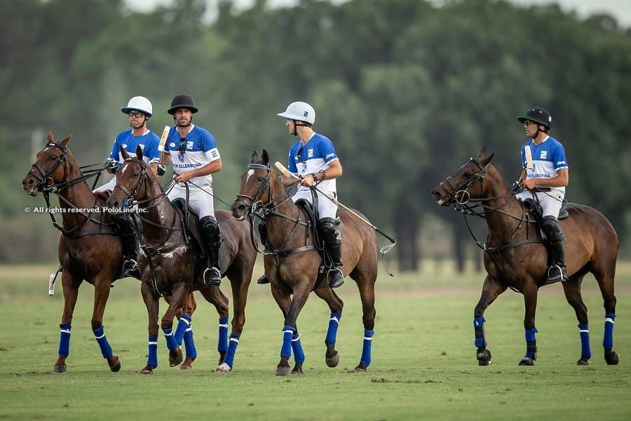 Ellerstina vs La Natividad Monjitas