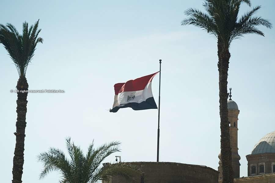 Travel Egypt – Cairo