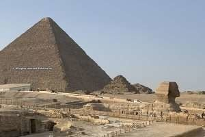 Egypt: A fascinating must see in the land of the Pharaohs