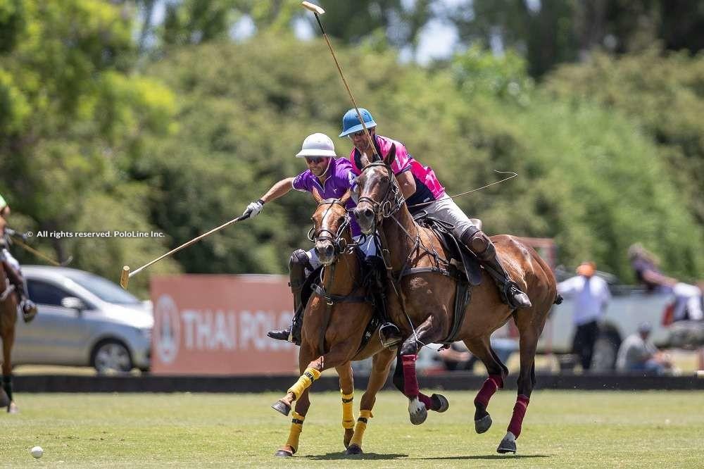La Taquera Cup Final – Nuestra Tierra vs La Fija Santa Crepa