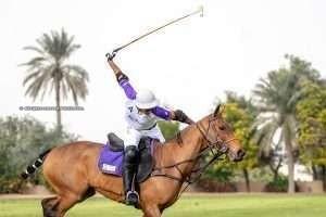 EPA Cup resumes on Saturday: Abu Dhabi vs Ghantoot 1, WATCH IT LIVE ON POLOLINE TV