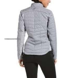 Ariat Volt reflective jacket