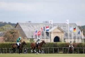 Polo Rider Cup: The first ever World Club Competition is coming along