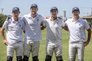 Sauveterre-Monterosso, el desafío de la Copa República Argentina