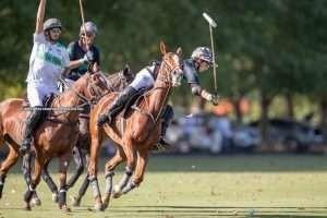 Thai Polo Autumn Cup kicks off