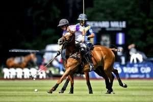 Polo Rider Cup kicked off with three remarkable games; WATCH THE ACTION LIVE ON POLOLINE TV