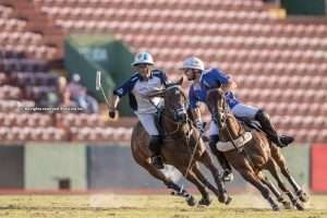 AAP announce dates for upcoming season in Argentina