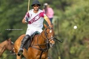 A reinvigorated edition of the Jockey Club Open Thai Polo Cup prepares for action